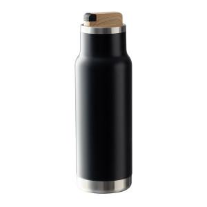 Butelka termiczna Horten 530 ml
