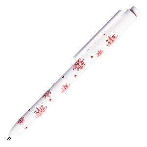 Długopis Snowy