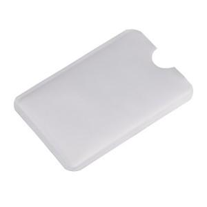 Etui na kartę zbliżeniową RFID Shield