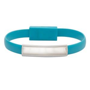 Kabel USB Bracelet