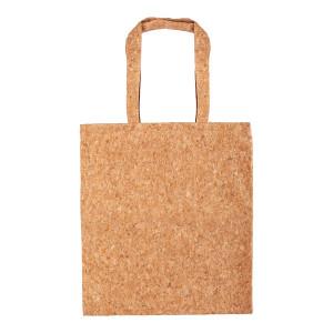 Korkowa torba na zakupy Almada