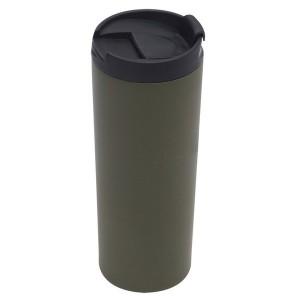 Kubek izotermiczny Inari 450 ml