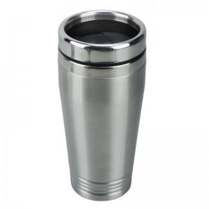 Kubek izotermiczny Landskrona 380 ml