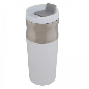 Kubek izotermiczny Ottawa 450 ml