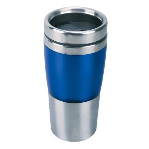 Kubek izotermiczny Resolute 380 ml