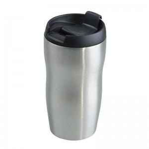 Kubek izotermiczny Tungsten 250 ml