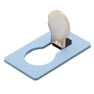 Lampka Pocket Lamp