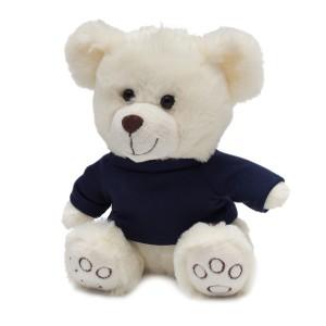 Maskotka Urso