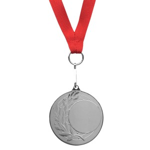 Medal Athlete Win