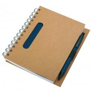 Notes 120x180/70k linia Eco