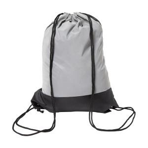 Odblaskowy plecak Flash