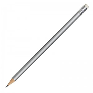 Ołówek drewniany