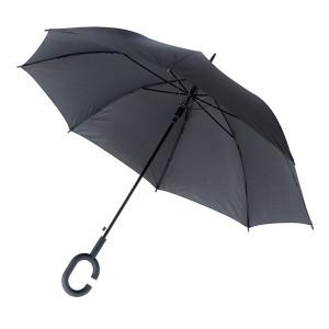 Parasol automatyczny Olten