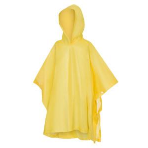 Peleryna przeciwdeszczowa dla dzieci Rainbeater