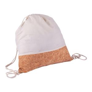 Plecak korkowy Alfena
