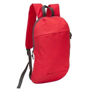 Plecak Modesto