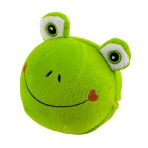 Przytulanka Frog&Bear
