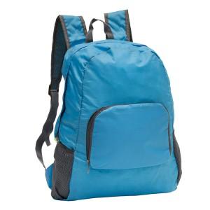Składany plecak Belmont