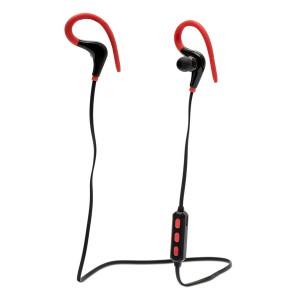 Słuchawki Soundgust