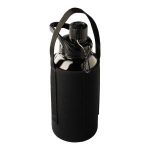 Szklana butelka Elan 1000 ml