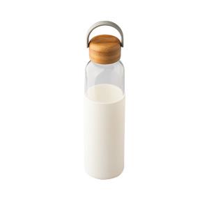Szklana butelka Refresh 560 ml
