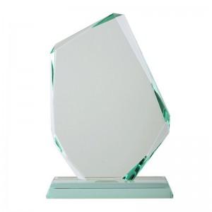Trofeum Jewel
