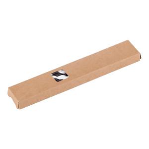 Zestaw słomek papierowych Eco Sippy