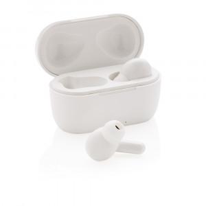 Bezprzewodowe słuchawki douszne Liberty 2.0