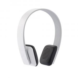 Bezprzewodowe słuchawki nauszne Stereo