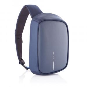 Bobby Sling, plecak chroniący przed kieszonkowcami