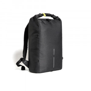Bobby Urban Lite plecak chroniący przed kieszonkowcami