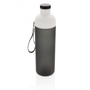 Butelka sportowa 600 ml Impact