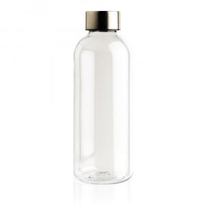 Butelka sportowa 620 ml