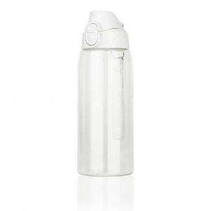 Butelka sportowa 700 ml Air Gifts