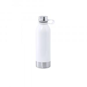 Butelka sportowa 740 ml