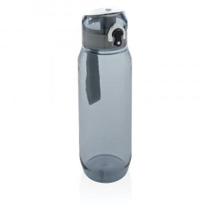 Butelka sportowa XL 800 ml