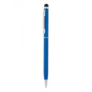 Cienki długopis, touch pen