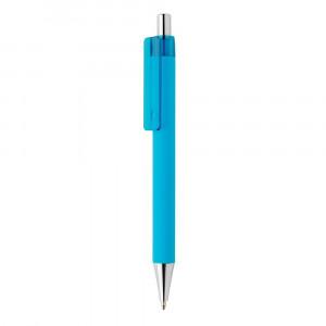 Długopis X9, touch pen