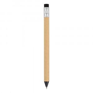 Ekologiczny długopis