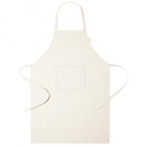 Fartuch kuchenny