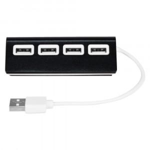 Hub USB 2.0
