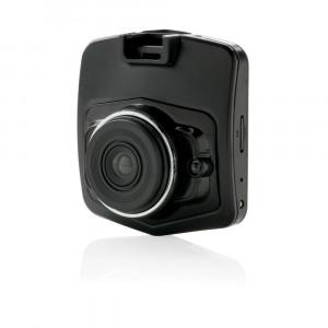 Kamera samochodowa Dashcam