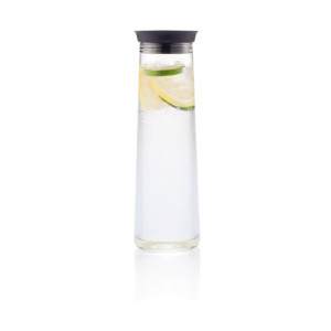 Karafka na wodę 1,2 L