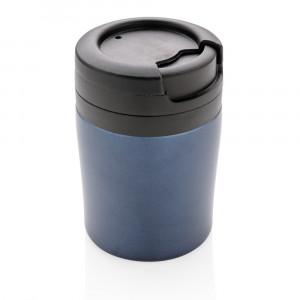 Kubek podróżny 160 ml Coffee To Go