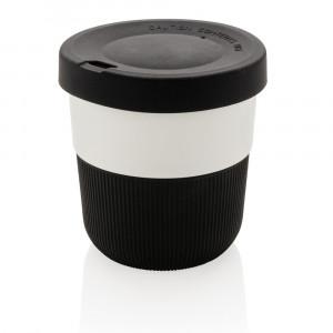 Kubek podróżny 280 ml PLA Coffee to go