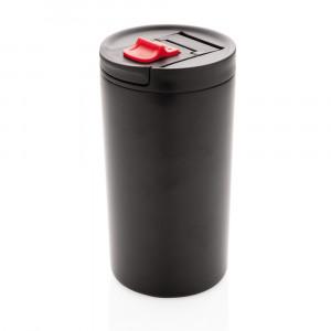 Kubek termiczny 450 ml