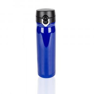 Kubek termiczny 450 ml Air Gifts
