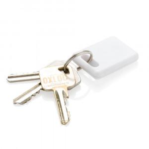 Kwadratowy wykrywacz kluczy 2.0