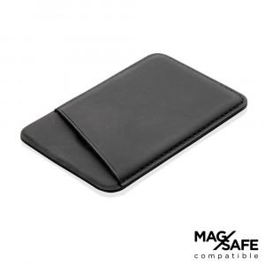 Magnetyczne etui na kartę kredytową do telefonu iPhone 12