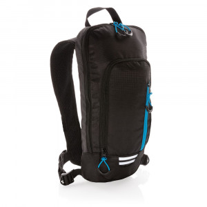 Mały plecak turystyczny Explorer 7l